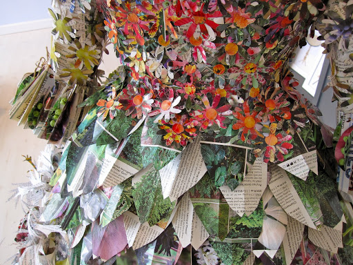 paper trail rhinebeck Get reviews, hours, directions, coupons and more for paper trail at 6423 montgomery st, rhinebeck, ny search for other paper products-wholesale & manufacturers in.