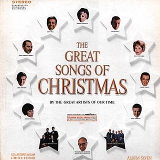 Random Tales of Christmas Past | Kitty Sheehan