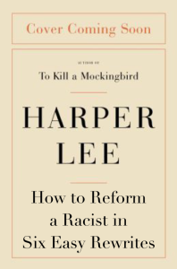 how-to-reform-a-racist