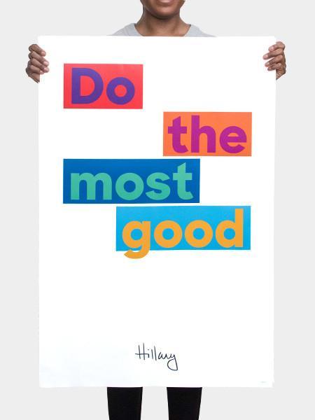 poster-DOTHEMOSTGOOD_grande.jpg